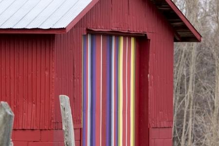 texture_lines_color_triangles-264c4fdb2debf3bfbc82b8fe425cf356329ec4ce