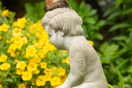 Garden__QSA6427-2_by_Quinte_Studios_web