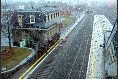 jvia-bellevilleold-in-rainstn-dec-2-12-e3cc522f706a5532a9c32270ac4b9a50f3c56f72