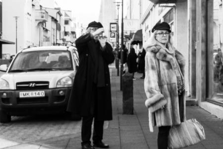 2019-03-01_Iceland__DSC3995_by_Quinte_Studios_web