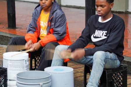 new-orleans-drummers-1-of-1-fd508680b64f3e62b8207a0ae0060eb508a5babe