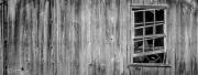 old-mill-window-chisholms-lumber-f42196189ea2ca6a2c013e67aabbc6846e2f124c