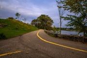 rodney-waterfront-trail-1-1d1663aa07431931d83f36559cb234bec825c41a