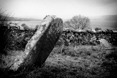 Ireland__DSC0988_by_Quinte_Studios_web