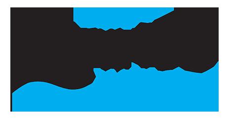 Photo Exhibit at Quinte Mall